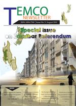 Newsletter 5 2010