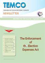Newsletter 6 2010
